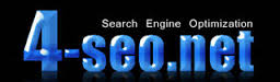 4 seo.net logo