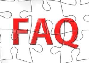 sprzątaczka FAQ