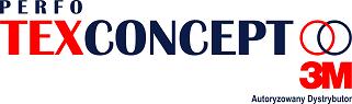 Perfotexconcept logo