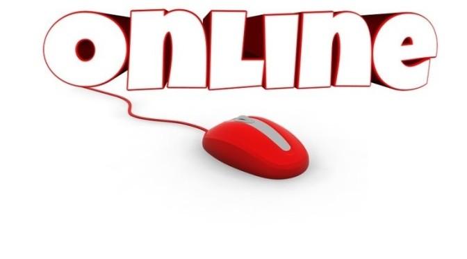 Zamów sprzątanie online