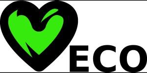 ekologiczne sprzątanie domu