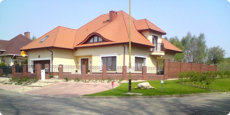 firma sprzątająca Poznań okolice