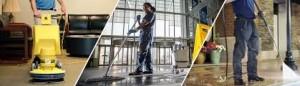 firma sprzątająca Poznań usługi sprzątające