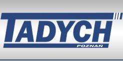 logo tadych