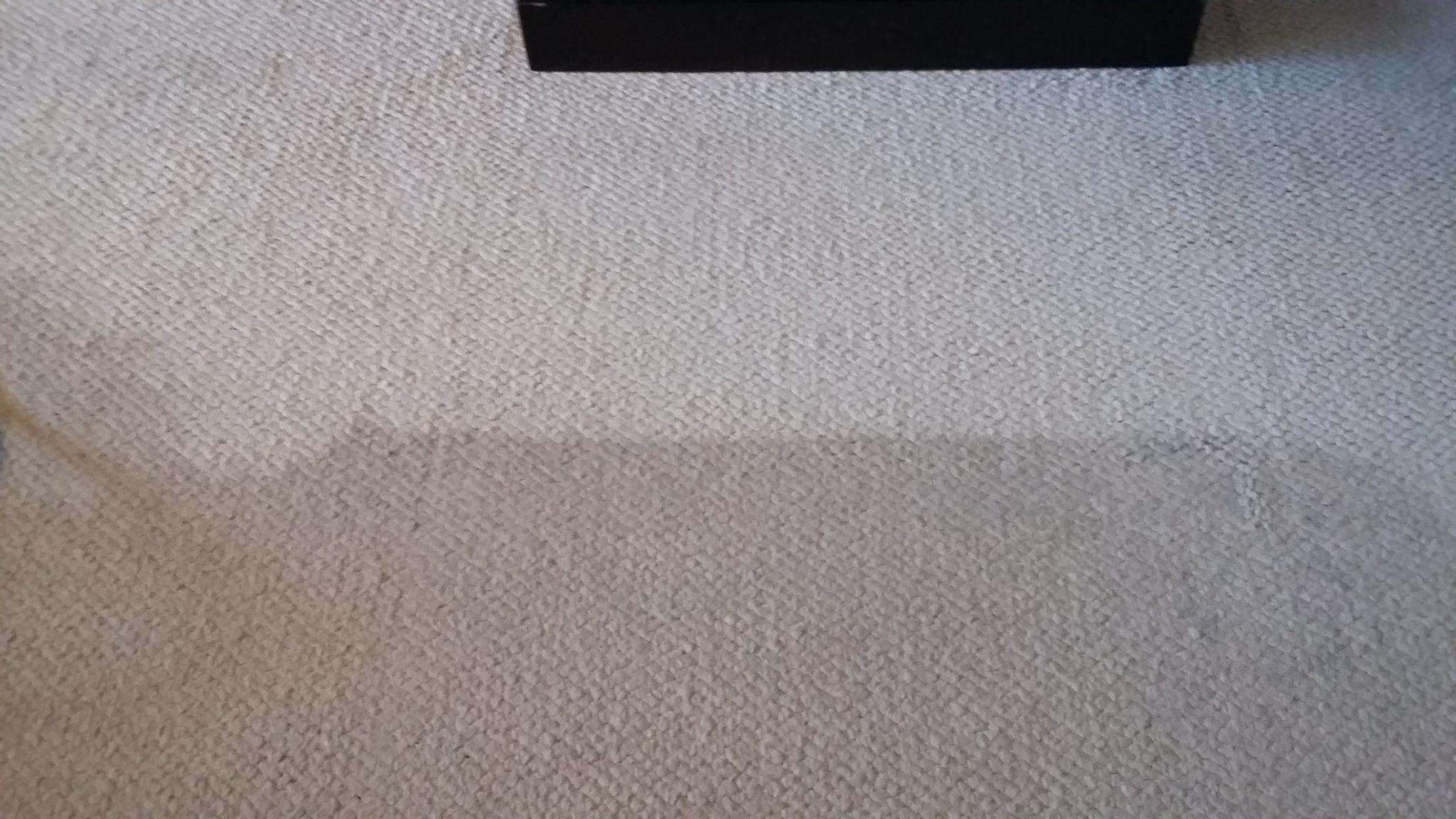 pranie wykładziny dywanowej w Poznaniu