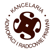 rudnicki logo