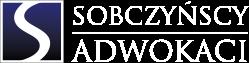 sobczynscy-adwokaci-logo